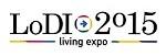 Lodi Expo 2015