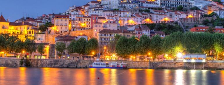 Tour guidato del Portogallo