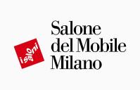 SALONE DEL MOBILE  MILANO 2021